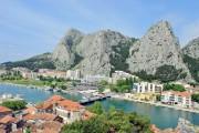 Chorvatsko-Omis-hotel-Brzet-Nemira-apartman-Cetina-CKJiNA-232 – ko