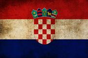 chorvatsko-vlajka