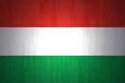 madarsko-vlajka
